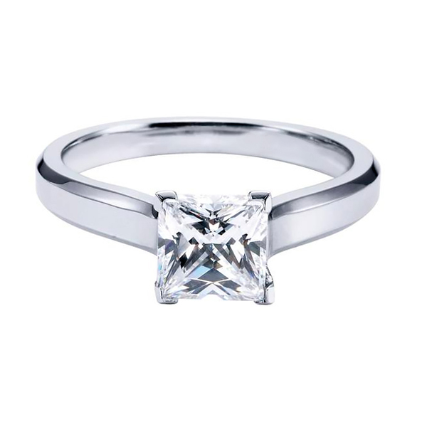 Engagement Ring Designer Toronto