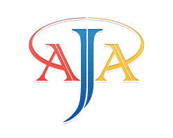 Armenian Jewelers Association Logo