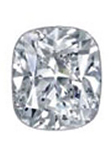 Cushion Cut Diamond Rings Toronto