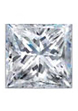 Princess Cut Diamond Rings Toronto