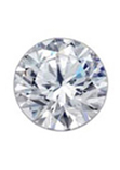 Round Cut Diamond Rings Toronto